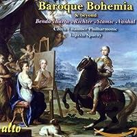 Baroque Bohemia & Beyond 1