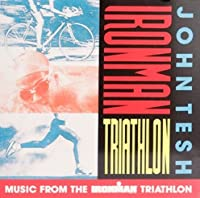 Music From Ironman Triathalon