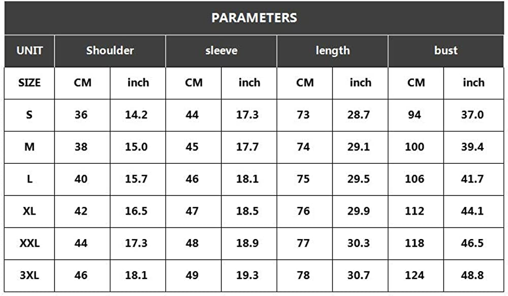 Womens t Shirt Crew Neck Long Sleeve Solid Color T Shirts Casual Tops Loose and Comfortable Pullover Outdoor Sport Casual Fashion with Pockets Sweatshirt All-Match