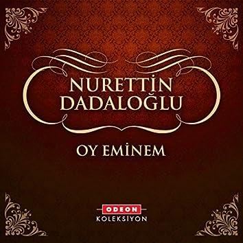 Oy Eminem