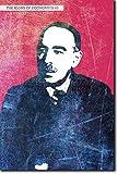 John Maynard Keynes Kunstdruck Hochglanz Poster