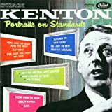 "Stan Kenton ""Portraits on Standards"""