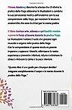 Zoom IMG-1 yoga terapeutico il manuale scientifico