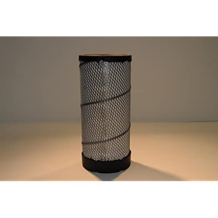 Air Compressor Services ACS-22100903 Ingersoll Rand Air Filter Replacement