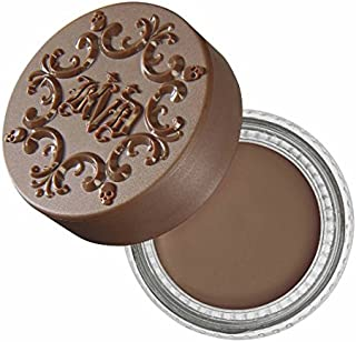 KAT VON D 24-Hour Super Brow Long-Wear Pomade Color Taupe - for medium to dark blonde hair