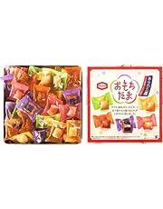亀田製菓 おもちだま 250g