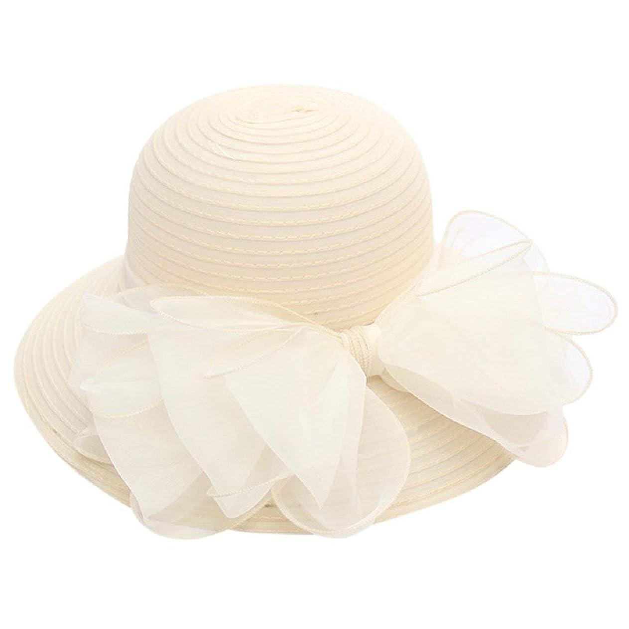 織機トランクライブラリプレビスサイトBarlingrock 女性の太陽の帽子ケンタッキーダービーキャップウェディング旅行のための夏の帽子