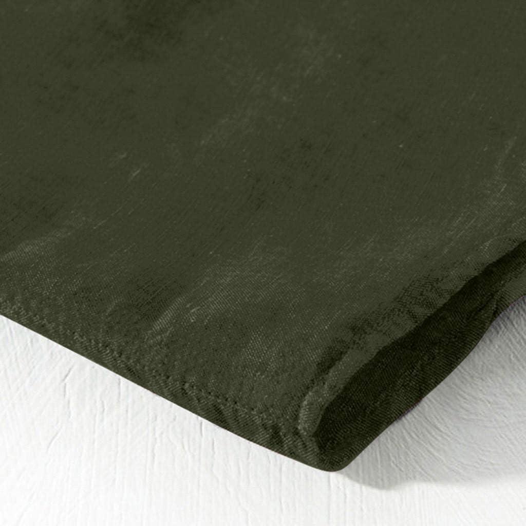 Mens Cotton Linen Henley Shirts Casual Lightweight Long Sleeve Hippie Tops Button Up Beach Yoga T Shirts