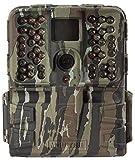 Wildkamera Moultrie S-50i