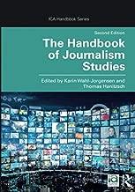 Best handbook of journalism Reviews