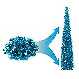 Top 10 Unusual Christmas Trees