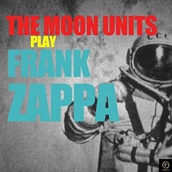 Play Frank Zappa
