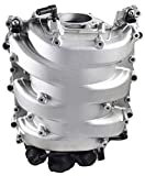 Intake Engine Manifold Assembly For Mercedes-Benz Replaces OE# A2721402401...