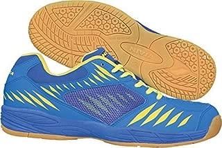 BELCO Nivia Super Court Badminton Shoe