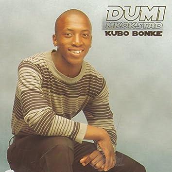 Kubo Bonke