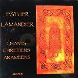 Chants Chretiens Arameens - 1989 [Import anglais]