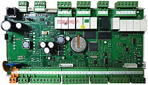 Davitu Remote Controls - And 55% OFF Board Original Sensor shipfree CPPB003DS0 Sp