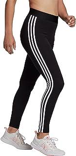adidas womens ESSENTIALS LEGGING Leggings