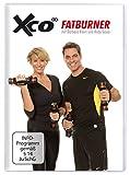 XCO DVD Fatburner - Fatburning Workout mit Barbara Klein und Andy Sasse