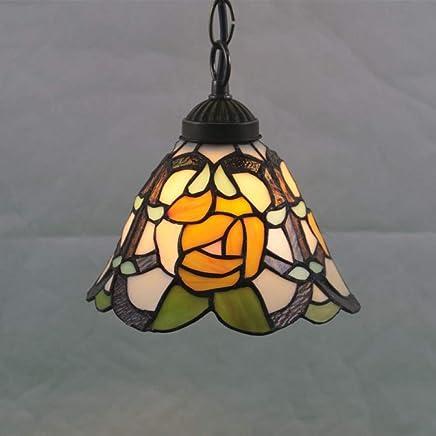 Amazon.es: Rasns - Iluminación de Navidad de interior ...