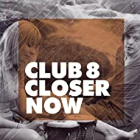 Closer Now [7 inch Analog]