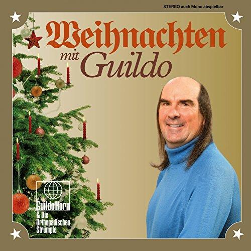 Weihnachten bin ich zu Haus' / Wir wünschen frohe Weihnacht' (Liveaufnahme vom Tourabschlusskonzert aus der Domstadt zu Trier [Live])
