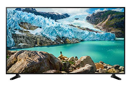 Samsung UE55RU7090UXZT Smart TV 4k Ultra HD 55