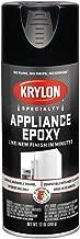 Best appliance black epoxy Reviews