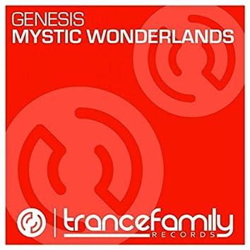 Mystic Wonderlands