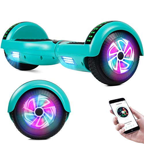 hoverboard on black friday