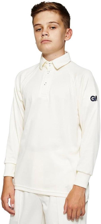 GM Jungen Premier Club Shirt, Jungen B01JGKNOFW B01JGKNOFW B01JGKNOFW  Sonderangebot be54e9