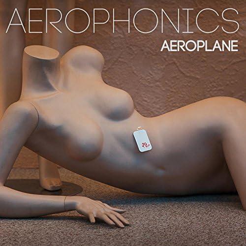 Aerophonics