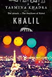 Image of Khalil: A Novel