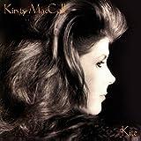 Kite [Explicit]