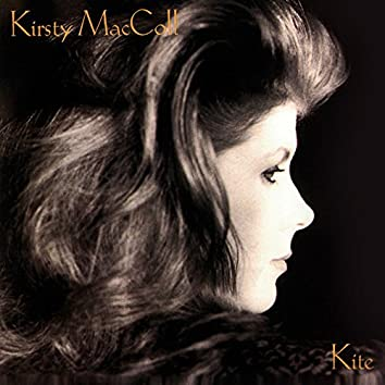 Kite (Deluxe Edition)