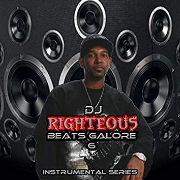 Beats Galore  6