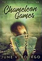 Chameleon Games: Premium Hardcover Edition