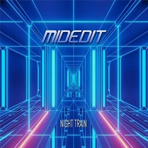 MIDEDIT