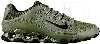 Nike 616272-200 REAX 8 GÜNLÜK SPOR AYAKKABI
