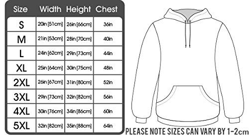 Novelty Funny Top - Slogans Men's Women's Trains Stop at Train Stations Bus Desk A Workstation (L HOT Pink) Hoodie Clothing Pullover Hoodies Hoody funnyhoodies Accessories Slogan for Men