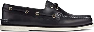 حذاء Sperry Gold a/O 2-eye للرجال