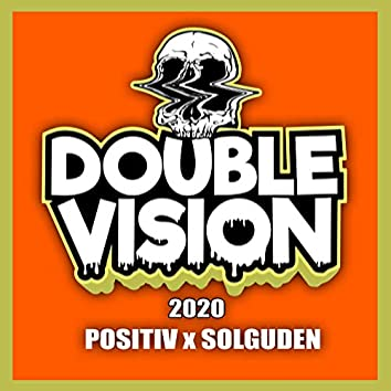 Double Vision 2020
