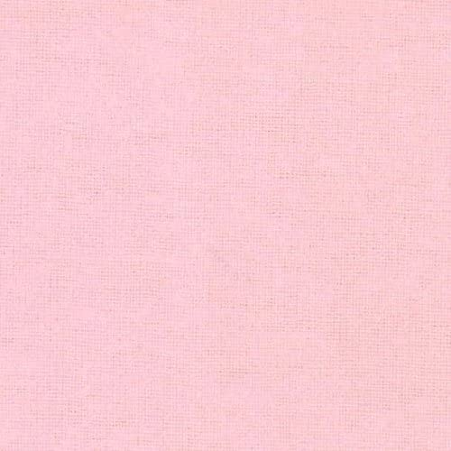 5 Very popular Yard Bolt free Acrylic Light Pink Felt Fabric