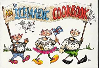 traditional icelandic recipes