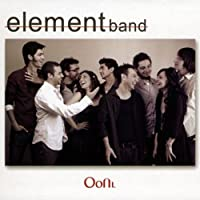 Oo by Element Band (2009-05-03)