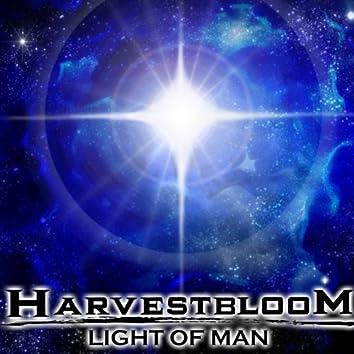 Light of Man