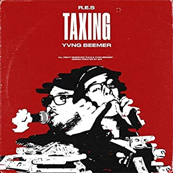 Taxing