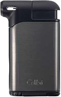 colibri jet ii lighter