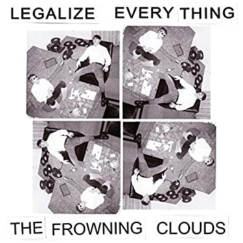 Legalize Everything