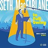 In Full Swing - eth Macfarlane